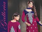 Top Dresses of Designer Karishma Kotak For Girls