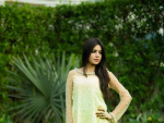 Hira Khan Ghauri Latest New Fashion Pret Collection 2015-16