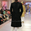 House of Arsalan Collection at TBCW 2015