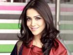 Humaima Malick: Why Kissing Scene for Pakistan Actresses is Shameful?
