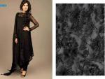 Husn-e-Banaras New Eid Wear Dresses Collection 2015 by Kayseria