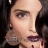 Lipsticks Fashion Trends 2015 in Pakistan