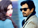 Mahira Khan refused to do a love-making scene with Nawazuddin Siddiqui in Raees!