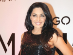 Meera Non-bailable arrest warrants issued by courts