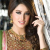 Top 5 Pakistani Actresses  2015 For Bollywood Industry