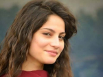 "Patriotic Neelum Muneer said ""NO"" to Bollywood"