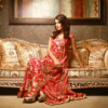 Latest Formal Wear Dresses Collection 2013-14 By Cimyra