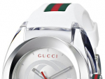Latest Gucci Watches 2015 For Men