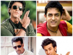 Bollywood Actors Ranking In 2015