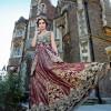 Saira Rizwan Gulmohar Collection 2015