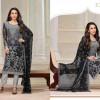 Karishma Kapoor Salwar Kameez Girls Dresses