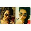 Bollywood Celebrities Unbelievable Look Alikes