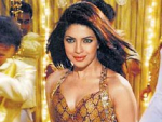 Bollywood Tallest Actresses And Their Heights