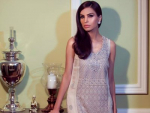 Threads And Motifs Party Wear Collection 2015 For Women