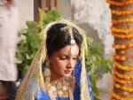 Pakistani actresses Unusual looks