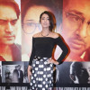 Red Carpet Launch of First Look Manto Film