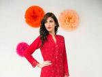 Eid-ul-Adha Mid Summer Formal Wear Dresses 2015 by Zainab Hasan