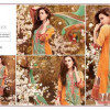 Pret Wear Collection 2015 by Ethnic by outfitters