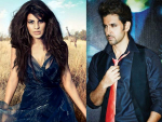 Hrithik Roshan and Jacqueline Fernandez in Kabir Khan's next