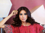 Pret Wear For Women Collection 2015 By Umsha By Uzma Babar