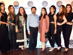 Khas Lifestyle Store Islamabad Red Carpet Launch