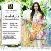 Mausummery Eid-Ul-Azha Women Collection 2015