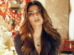 Athiya Shetty Got Her Second Movie Offer