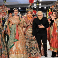 Fashion Scoop from PLBW