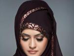 Abaya Hijab Collection 2015