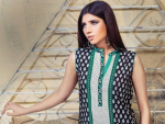 Al Karam Midsummer Collection 2015