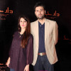 Daar Cheeni Restaurant Launch, Lahore