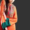 Amazing Pakistani Party Dresses 2015-2016