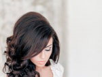 Bridals Best Hairstyles Newly Designs For Girls