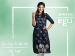 Ego Kurti Collection 2015 With Prices