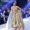 Fahad Hussayn Bridal Collection at PLBW 2015