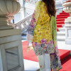 Mid-Summer Collection By Farah Talib Aziz