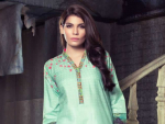 Gul Ahmed Ideas Digital Dreams Fall Dresses