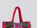 Gull Ahmed Hand Bags Collection 2015