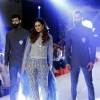 HSY Couture Collection at PFDC L'Oréal Paris Bridal Week 2015