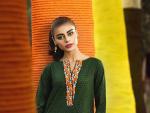 Khaadi Eid-ul-Adha Collection 2015