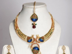 Latest Indian Jewelry Designs 2015