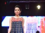 Latest Sadaf Amir Dresses collection 2015