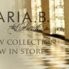 Maria B Colorful Eid ul Adha Wear Lawn Collection 2015 for Ladies