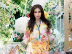 Mausummery Eid ul Adha Collection 2015
