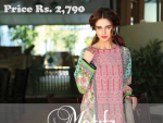 Motifz Newest Eid ul Adha Wear Dresses 2015 for Women