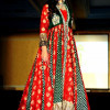 Asim Jofa New Suits Designs For Girls
