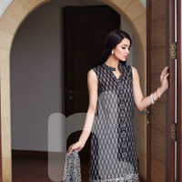 Summer Collection 2015 With Prices By Nishat Linen