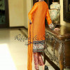 Eid ul Adha Wear Dresses 205 for Women By Sana Salman (Riffat & Sana)