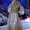 Shamaeel Ansari Bridal Dresses at PLBW 2015