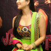Sunny Leone in Anarkali frocks dresses collection 2015